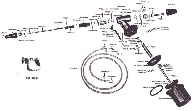 emhart pop rivet gun manual