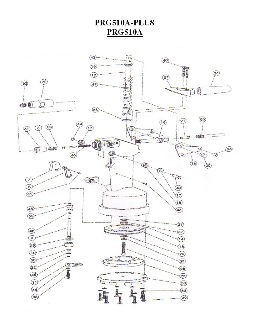 piaa 520 wiring diagram wiring diagrams