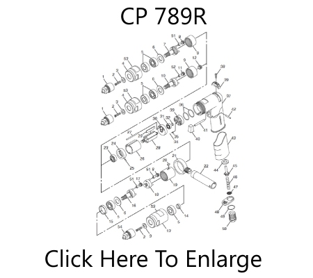 Cp 789r Schematic Three Day Tool