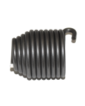2207  Bee Hive Retaining Spring for  Sioux 270A Rivet Hammer