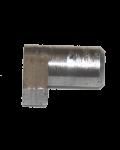 30391 Barrel Lock Pin For Sioux 270A  Rivet Hammer Pistol