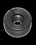 44755 #13 INSERT -OILER  FOR 270A ,270A-2  & 270A-4 SIOUX RIVET HAMMERS