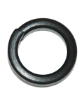 LOCK WASHER ( 2 REQ.)