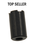 DPN239-006 Jaw Guide
