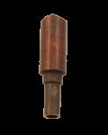 DPN239-144  Jaw Pusher