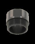 DPN276-015 End Cap Adapter Schematic Part #33