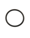 DPN900-001  O-Ring Schematic Part #7