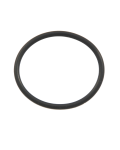 DPN900-059 O-Ring Schematic Part #7