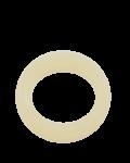 DPN900-060 O-Ring