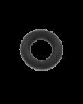 DPN900-066 O-Ring