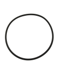 DPN900-067 O-Ring Schematic Part #36