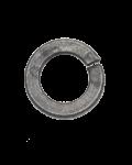 U-PRG510-111 - VALVE PLUG SCREW LOCKWASHER