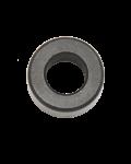 U-PRG510-112 - VALVE TUBE CAP Part #35