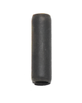 U-PRG510-118 - TRIGGER PIN