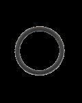 RK8000LS-BP4 O-RING for Rivet King 8000LS