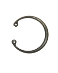 PRG540-11 SEAL SLEEVE SNAP RING FOR THE PRG540 RIVET TOOL