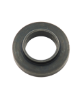 PRG540-13 ROD SEAL RETAINER FOR PRG54O RIVET TOOL