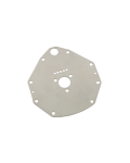 PRG540-7A SLEEVE RETAINING PLATE FOR PRG54O RIVET TOOL