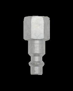 Amflo CP38  Plug 1/4 NPTF