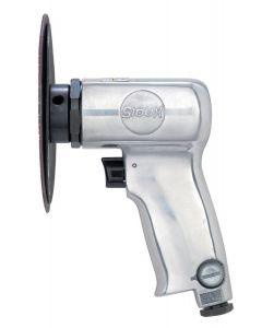 Sioux Force 5540 Pistol Grip Sander