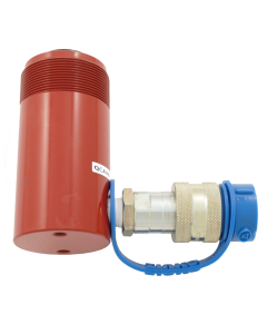 Replacement Cylinder For Three Day Tool Bottom Rail Clamp