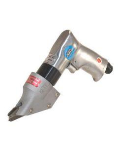 Kett P500  Air Shear