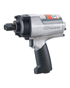 IR 2593/4 Heavy Duty Impact Wrench