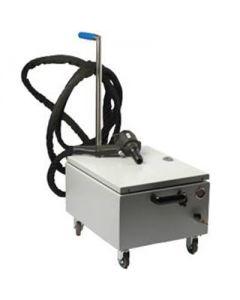 Sherex Flex -18 Hydro Pnuematic Tool