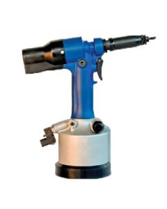 Sherex Flex-5P Riv-Nut Tool