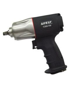 "AIRCAT 3/8""  Super Duty Impact Wrench"