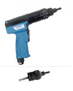 BP350QC   Blue Pneumatic Power Spin Tool