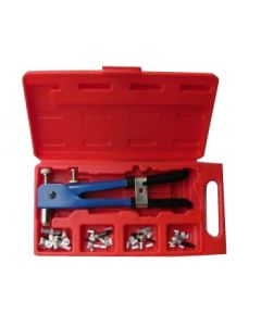R and D Kit BP-738K