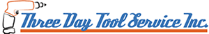Three Day Tool Service Inc.